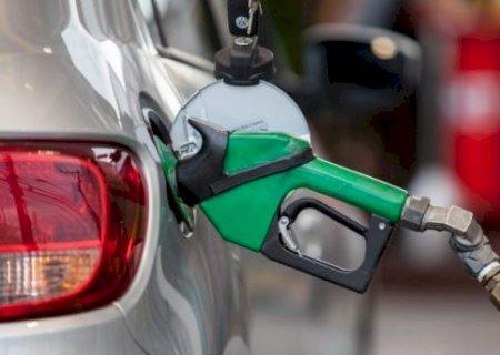 Petrobras confirma alta de 2% no diesel e de 4% na gasolina a partir do dia 13