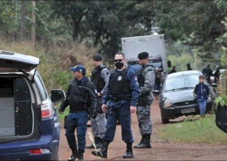 Caminhoneiro reage a assalto e mata ladrão na capital