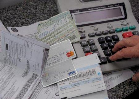 'Produtor deve aproveitar momento de otimismo para quitar dívidas'