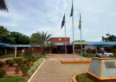 Pesquisa mostra empate técnico para prefeito de Nova Alvorada do Sul-MS