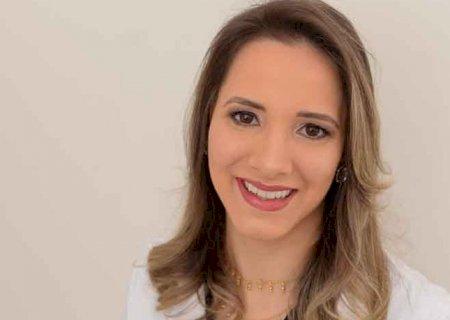 Pacientes reumáticos que fazem uso de cloroquina não estão imunes ao coronavírus