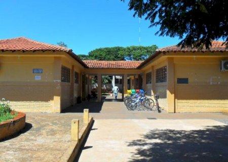 Governo unifica escolas de Glória de Dourados, Aquidauana,  Itaquiraí e Iguatemi
