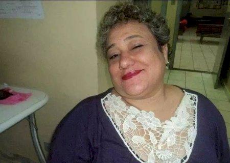 Aos 55 anos, Maria é a 9ª profissional de enfermagem a morrer de covid-19