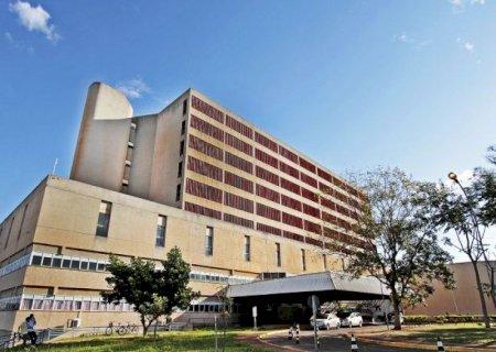 Governo de MS abre processo seletivo com 231 vagas para técnico enfermagem