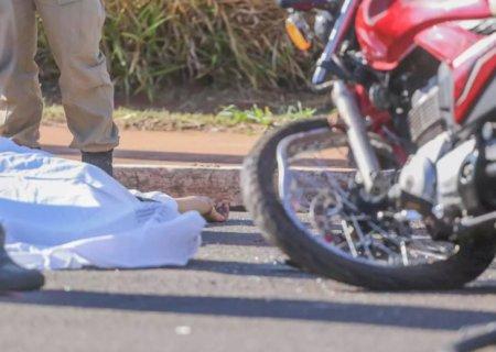 Envolvido em acidente que matou militar é preso após deixar local