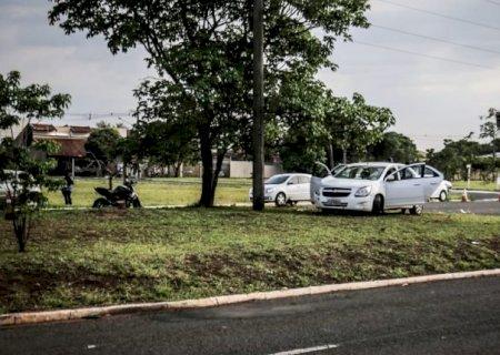 Advogado que atropelou e matou policial militar tem prisão preventiva decretada