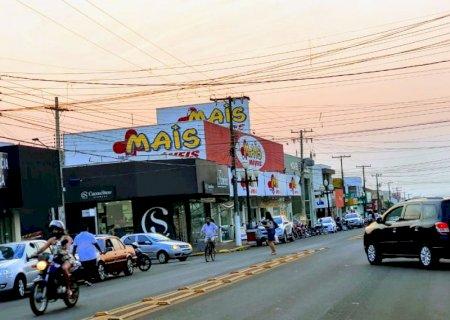 NOVO DECRETO: Toque de Recolher, Igrejas, bares, restaurantes tem novos horários em Fátima do Sul