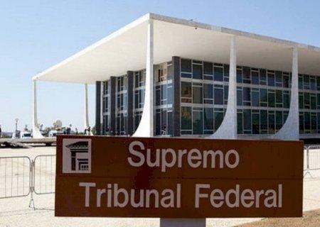 STF decide que cabe a Mato Grosso do Sul cobrar ICMS sobre gás importado da Bolívia