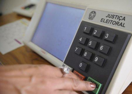 Ministério Público pede impugnação de candidata a vice em cidade de MS