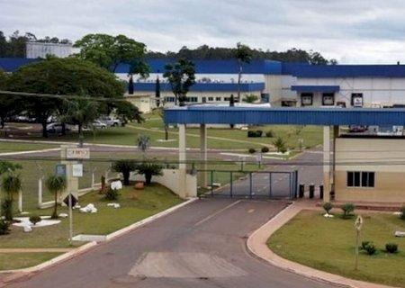 JBS oferece mais 170 vagas de empregos para Campo Grande, Anastácio, Coxim e Dourados