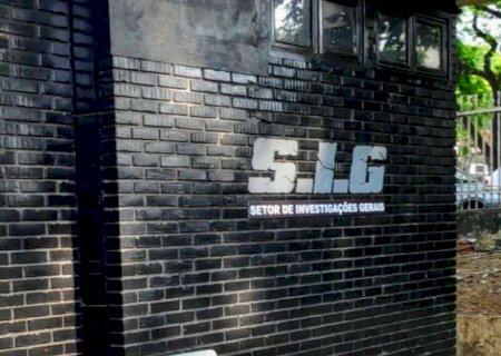 Ameaçada por mãe de santo, funcionária desvia R$ 50 milhões de empresa