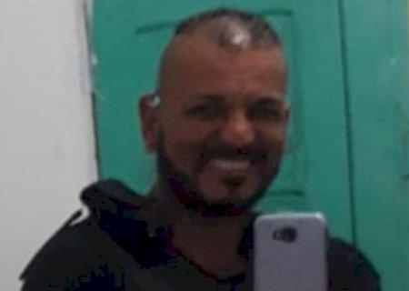 Homem morre em capotamento na Linha do Major Pedro, em Vicentina