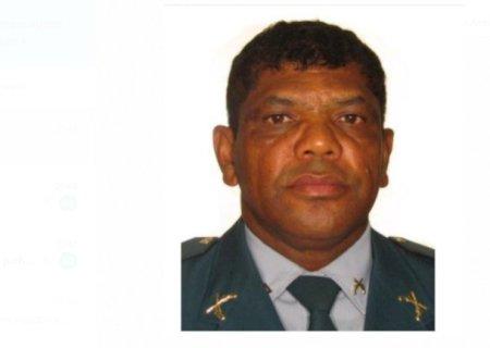 PM é mais uma vítima da Covid-19 em Campo Grande