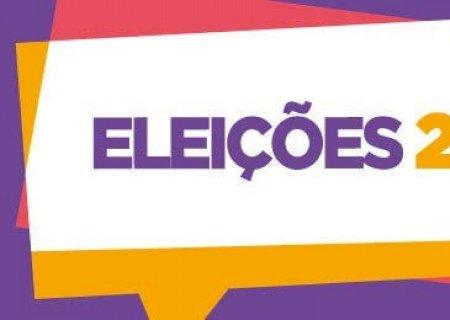 Aristeu Nantes é reeleito em Glória de Dourados; Veja os vereadores eleitos