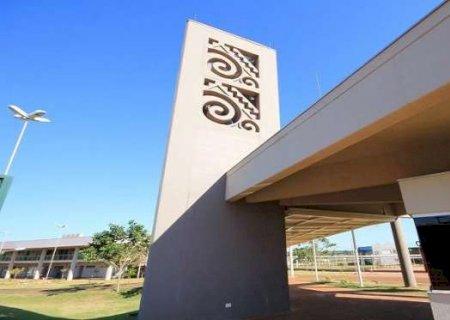 Uems abre inscrições para cursos à distância de Pedagogia e Ciências Sociais