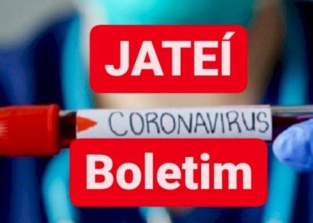 ALERTA: Com mais 17 casos positivos nas últimas 24h, Saúde pede colaboração de todos em Jateí