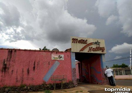 Homem sofre parada cardiorrespiratória e morre em motel de Campo Grande