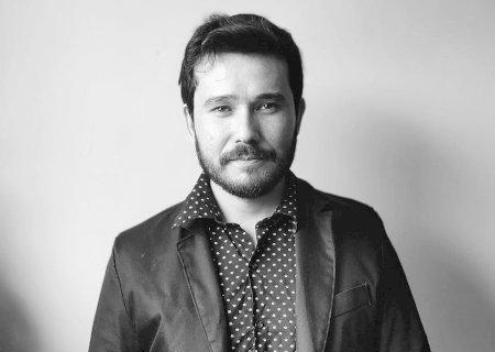 Músico de Caarapó prepara lançamento de músicas autorais