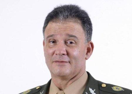 Diretor responsável pelo Enem morre de Covid em meio a pressão para adiar exame
