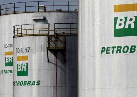 Preço da gasolina tem aumento de 7,6% e deve subir R$ 0,15 nesta terça