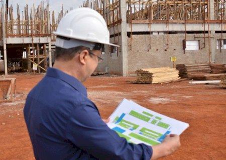 Obras de infraestrutura em Dourados atendem pedidos de Barbosinha