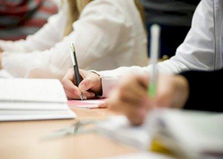 Município de MS abre processo seletivo para professores com salário de R$ 2 mil