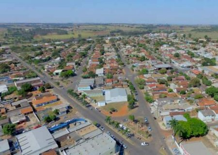 Com surto de covid-19, prefeitura decreta estado de calamidade pública em Ivinhema