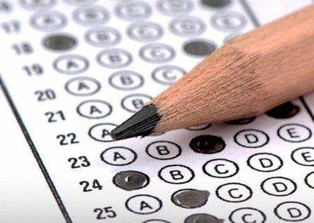 Prefeitura de Bataguassu abre segunda-feira inscrições para seleção de professores temporários