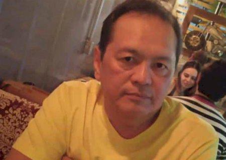 Glória de Dourados de luto, morre Horácio Kuraoka