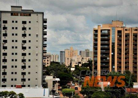 Coronavírus faz mais 6 vítimas em Dourados e cidade supera 1,8 mil casos ativos