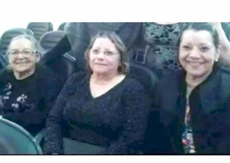 Covid \'dizimou\' família de Lia, que enterrou três tias em 10 dias em Dourados
