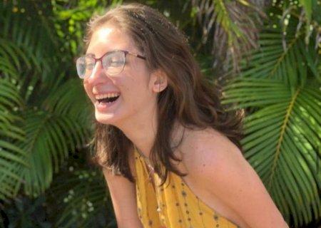 Jovem de 20 anos morre em Campo Grande ao ser atropelada quando voltava de pedalada