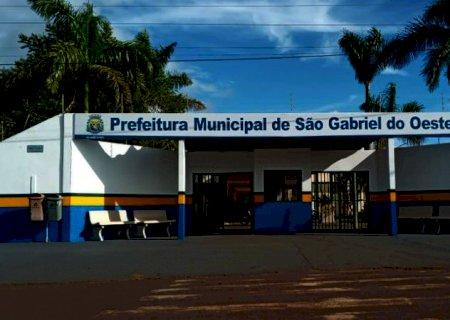 Prefeitura divulga processo seletivo com salários de até R$ 5,1 mil no interior