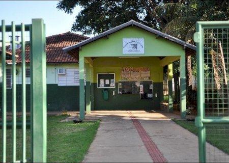 Aulas da rede estadual de ensino seguem de forma remota este mês