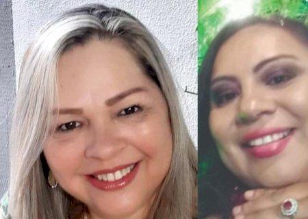 Duas professoras morrem por complicações da covid na Capital