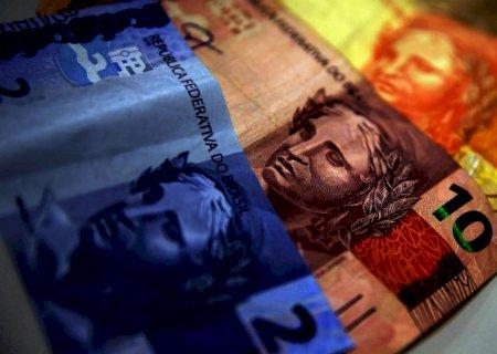 Mulher descobre empréstimo de mais de R$ 40 mil em seu nome e nunca viu a cor do dinheiro