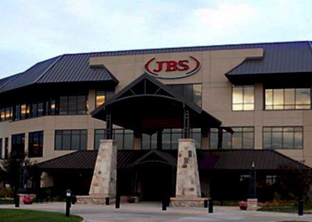 JBS investe US$ 130 milhões para elevar produção de carne bovina nos EUA
