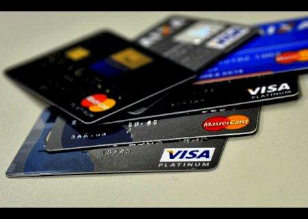 Lojista poderá registrar recebíveis de cartão a partir desta segunda