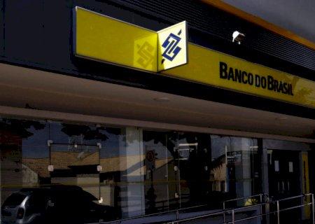 Concurso do Banco do Brasil tem 163 vagas para MS
