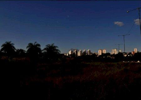 Prefeitura abre inscrições para sorteio de apartamentos populares na região central de Campo Grande