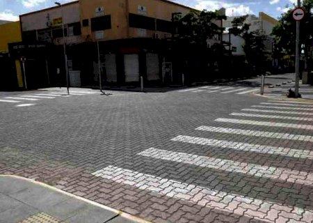 Governo de MS diz que prefeitos contrários a decreto terão que assumir com seus atos