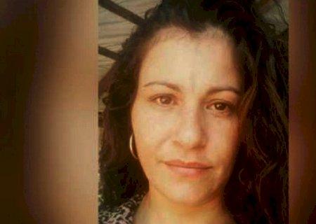 Morta pelo marido, Lindinalva era professora e deixa dois filhos