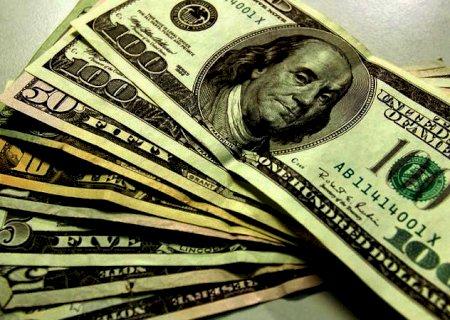 Entenda por que o dólar está em trajetória de queda