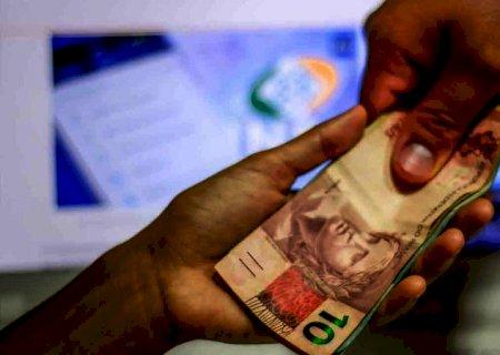 INSS: pagamento do 14º salário pode ser pago ainda este ano a segurados; confira o que se sabe