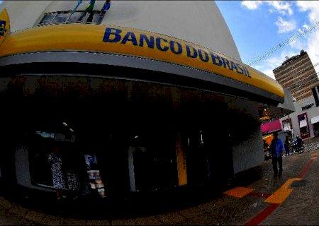Com vagas em MS, Banco do Brasil prorroga inscrições para concurso com salário de R$3 mil