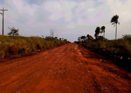 Governo atende Marçal e prepara licitação de asfalto de novo acesso à Perimetral