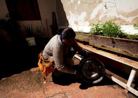Mortes por dengue em MS têm o quinto menor índice desde 2013