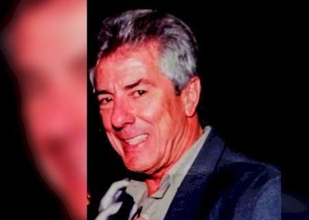 Morre o advogado Gelson Marquês Batista