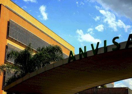 Anvisa recebe pedido para testes de vacina desenvolvida pela UFMG