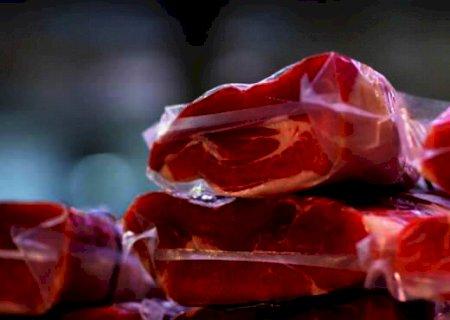 Vendas de carne bovina aos EUA sobem mais de 100% no 1º trimestre